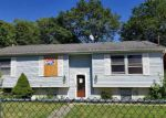 in AMITYVILLE 11701 27 CARROL ST - Property ID: 4226165