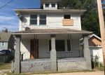 Cleveland Home Foreclosure Listing ID: 4226194