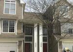 Upper Marlboro Home Foreclosure Listing ID: 4226313