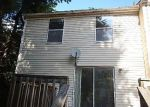 Bowie Home Foreclosure Listing ID: 4226318