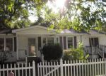 Mobile Home Foreclosure Listing ID: 4226501