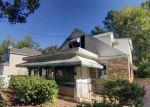 Virginia Beach Home Foreclosure Listing ID: 4226665
