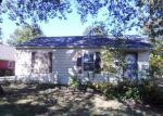 Evansville Home Foreclosure Listing ID: 4226824