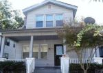Norfolk Home Foreclosure Listing ID: 4226846