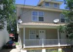 Trenton Home Foreclosure Listing ID: 4227049
