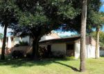 Tampa Home Foreclosure Listing ID: 4227056