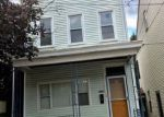 Pittsburgh Home Foreclosure Listing ID: 4227097