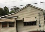Macon Home Foreclosure Listing ID: 4227160