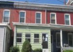 Wilmington Home Foreclosure Listing ID: 4227234
