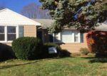 in MERIDEN 6450 169 VALLEY VIEW DR - Property ID: 4227969