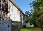 in CARROLLTON 23314 1703 JAMES RIVER TRL - Property ID: 4228114