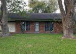 Houston Home Foreclosure Listing ID: 4228149