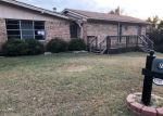 in GRANBURY 76049 1715 SMOKEHOUSE RD - Property ID: 4228151