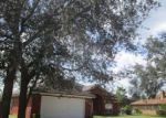 in JACKSONVILLE 32218 978 TAMMY COVE LN - Property ID: 4229094