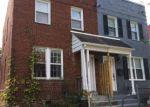 in WASHINGTON 20019 5351 AMES ST NE - Property ID: 4229162