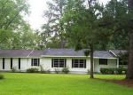 in STATESBORO 30458 776 GW OLIVER SPUR RD - Property ID: 4229424