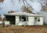Broken Arrow Home Foreclosure Listing ID: 4229971