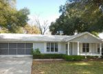in OCALA 34481 8254 SW 108TH LOOP - Property ID: 4230286