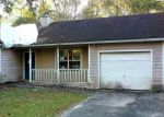 in TALLAHASSEE 32311 8397 OLDE POST RD - Property ID: 4230299
