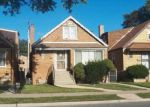 in CHICAGO 60629 7149 S KEDZIE AVE - Property ID: 4230792