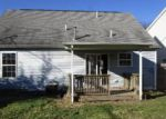 in TOLEDO 43620 2258 FRANKLIN AVE - Property ID: 4231192