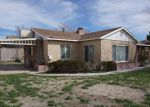 in BARSTOW 92311 221 AVENUE A - Property ID: 4231481
