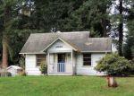 Renton Home Foreclosure Listing ID: 4232729