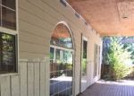 Olympia Home Foreclosure Listing ID: 4232893