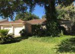 Houston Home Foreclosure Listing ID: 4233058