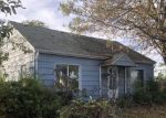 Eugene Home Foreclosure Listing ID: 4233110