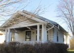 in INDIANAPOLIS 46201 51 S GLADSTONE AVE - Property ID: 4233269