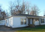 in INDIANAPOLIS 46226 7533 E 34TH ST - Property ID: 4233274