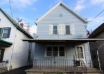 in BUFFALO 14206 225 WAGNER ST - Property ID: 4233316
