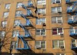 in BRONX 10458 2661 MARION AVE APT 3B - Property ID: 4233319