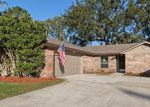 in JACKSONVILLE 32223 11527 N RIDE CIR E - Property ID: 4233907