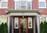 in SEATTLE 98105 901 NE 43RD ST APT 106 - Property ID: 4234291