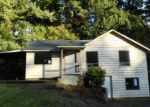 Seattle Home Foreclosure Listing ID: 4234292