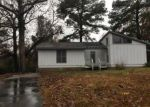 in JACKSONVILLE 28546 208 DEVON CT - Property ID: 4234582