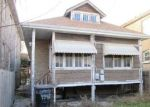 Chicago Home Foreclosure Listing ID: 4234833