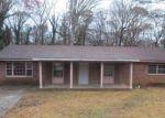 Atlanta Home Foreclosure Listing ID: 4234858