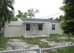 Miami Home Foreclosure Listing ID: 4234890