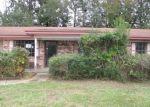 in TUSCALOOSA 35401 2027 45TH CT - Property ID: 4235052