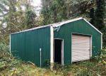 Salem Home Foreclosure Listing ID: 4235371