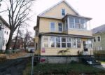 Hartford Home Foreclosure Listing ID: 4235976