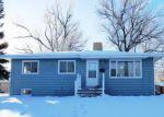 Riverton Home Foreclosure Listing ID: 4236217