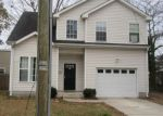 in NORFOLK 23509 2605 PERSHING AVE - Property ID: 4236252