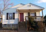 in ROANOKE 24012 1613 EASTGATE AVE NE - Property ID: 4236261