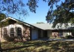 in SLIDELL 70458 204 CANBERRA CT - Property ID: 4236573