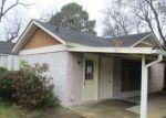 in MONTGOMERY 36109 724 PINKSTON ST - Property ID: 4236781