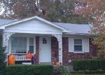 in LOUISVILLE 40228 6805 TAFFY ANN DR - Property ID: 4237411